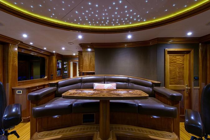 2010 RICHMOND YACHTS 150 Tri-Deck  Motor Yacht 2256246