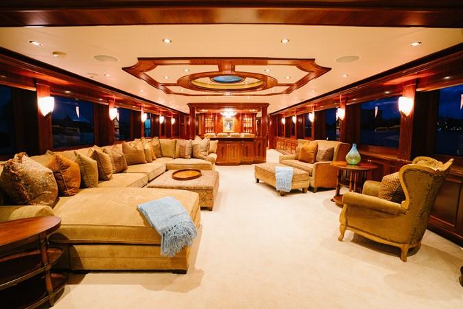 2010 RICHMOND YACHTS 150 Tri-Deck  Motor Yacht 2256252