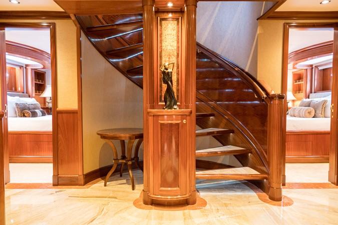 2010 RICHMOND YACHTS 150 Tri-Deck  Motor Yacht 2256265