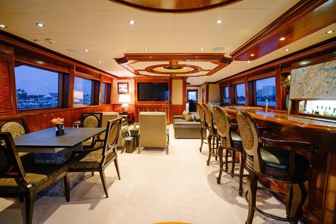 2010 RICHMOND YACHTS 150 Tri-Deck  Motor Yacht 2256274