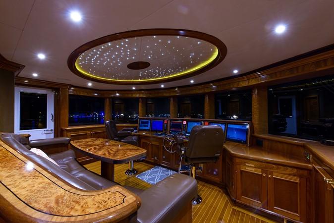2010 RICHMOND YACHTS 150 Tri-Deck  Motor Yacht 2256277