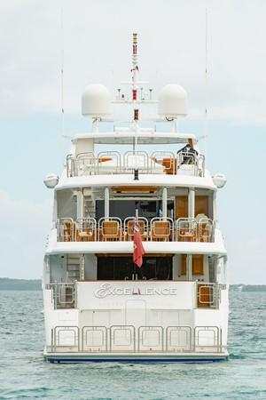 2010 RICHMOND YACHTS 150 Tri-Deck  Motor Yacht 2256291