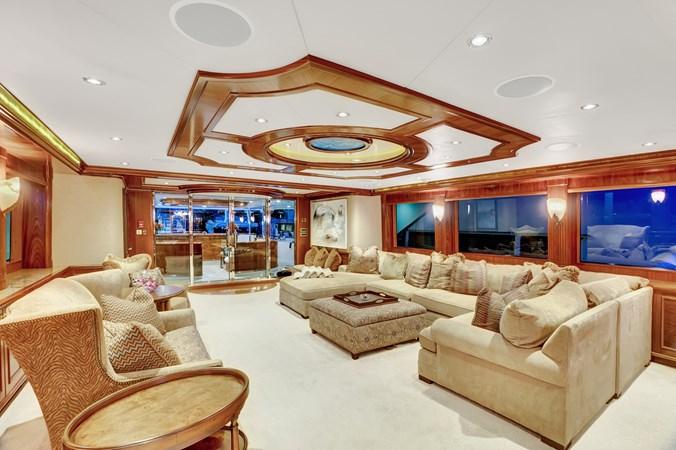 2010 RICHMOND YACHTS 150 Tri-Deck  Motor Yacht 2755284