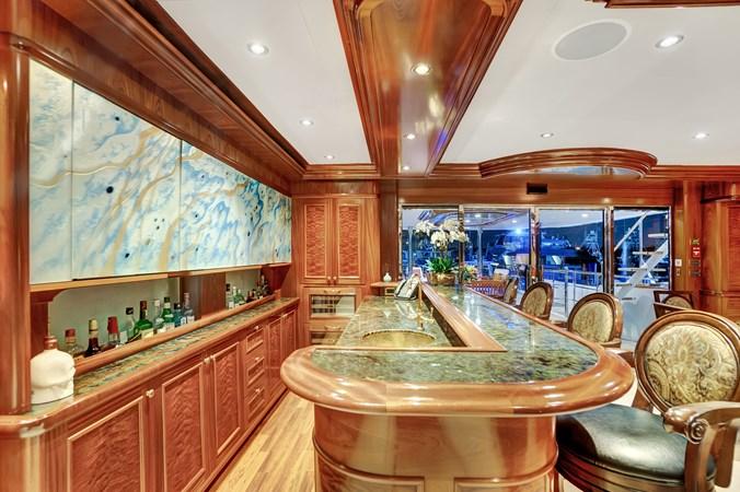 2010 RICHMOND YACHTS 150 Tri-Deck  Motor Yacht 2755301