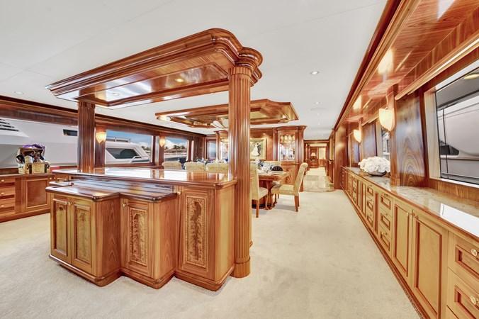 2010 RICHMOND YACHTS 150 Tri-Deck  Motor Yacht 2755332