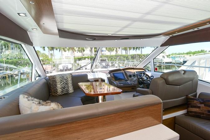 2016 Cruisers Yachts 45 Cantius  2619716