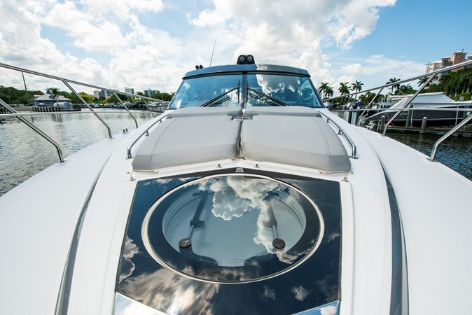 2016 Cruisers Yachts 45 Cantius  2619726
