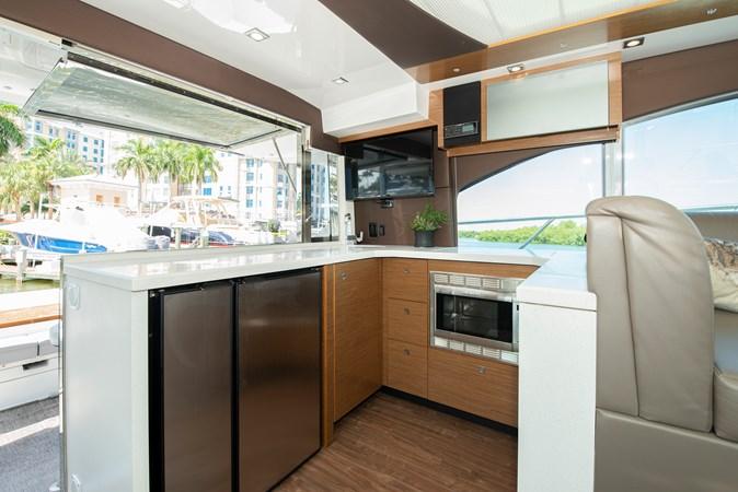 2016 Cruisers Yachts 45 Cantius  2619743