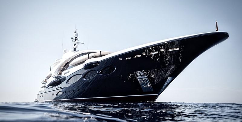 2017 OCEANCO  Motor Yacht 2269108