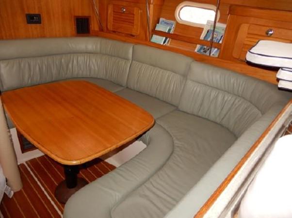 2006 CATALINA  Cruising Sailboat 2270761