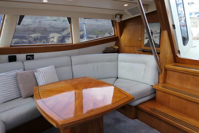 1993 PENDENNIS Dubois 70 Ketch Center Cockpit 2273358