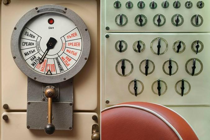 1962 GEORGI DIMITROV   2436824
