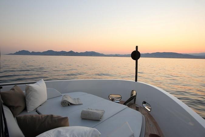 2014 ARCADIA YACHTS 85 Mega Yacht 2275205