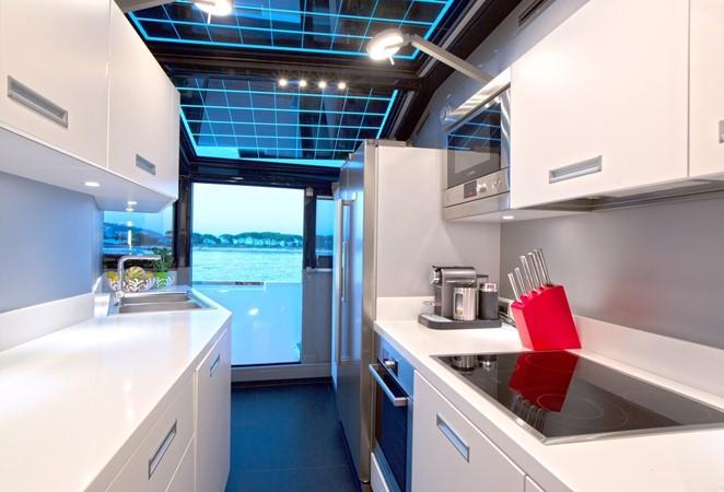 2014 ARCADIA YACHTS 85 Mega Yacht 2275208