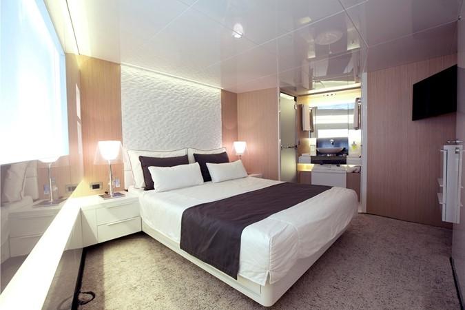 2014 ARCADIA YACHTS 85 Mega Yacht 2275209