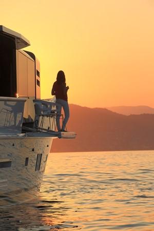 2014 ARCADIA YACHTS 85 Mega Yacht 2275213
