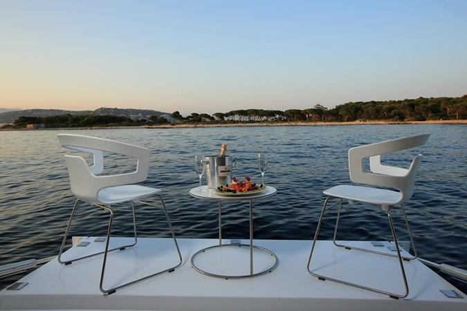 2014 ARCADIA YACHTS 85 Mega Yacht 2275214