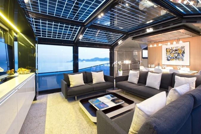 2014 ARCADIA YACHTS 85 Mega Yacht 2275215