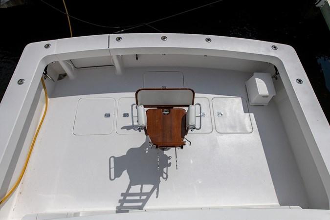 2004 VIKING Convertible with Mezzanine Convertible 2715419