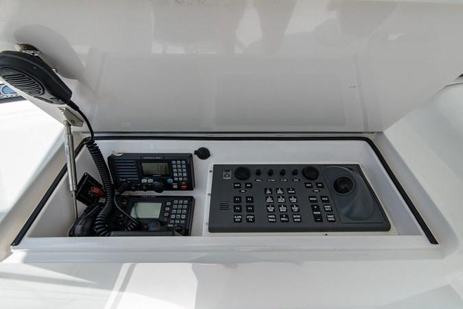 2004 VIKING Convertible with Mezzanine Convertible 2715431