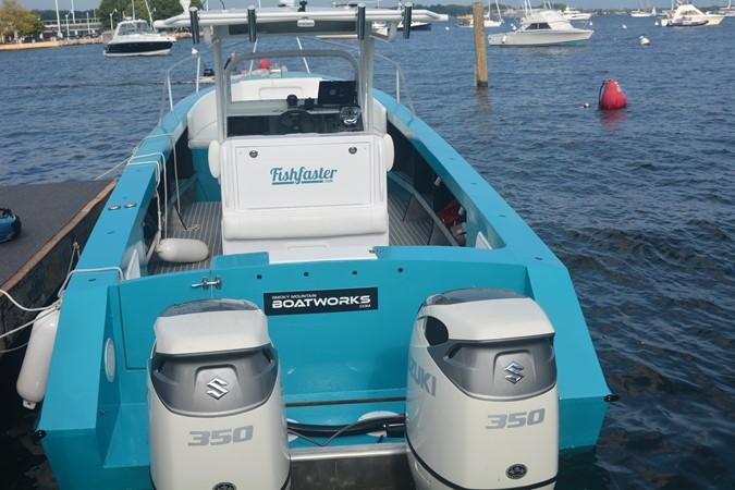 fishfaster33.rear.2.JPG 2019 CUSTOM   2310279
