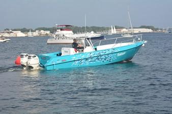 Fishfaster 249270