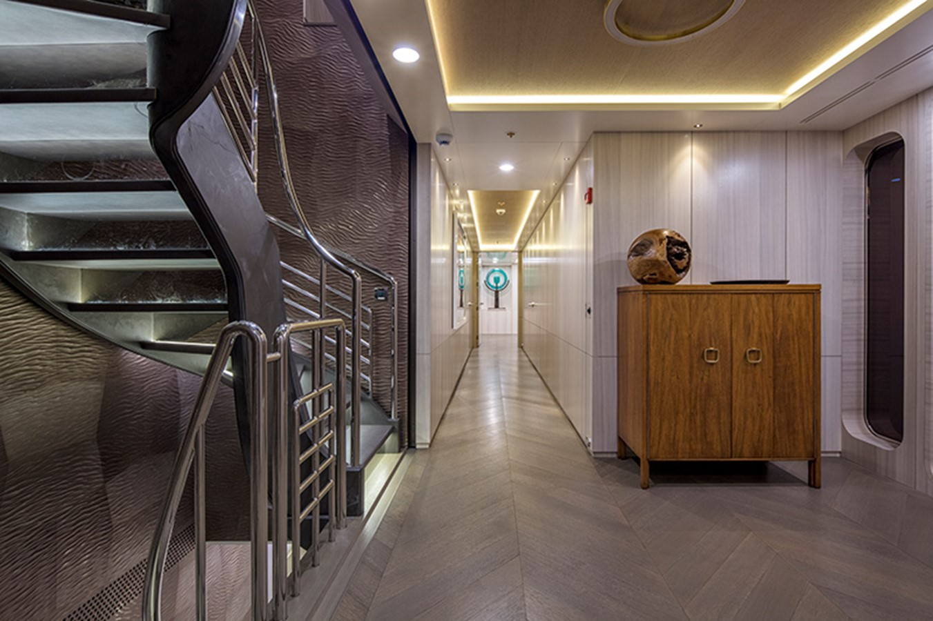 Formal Foyer - 165 FEADSHIP For Sale