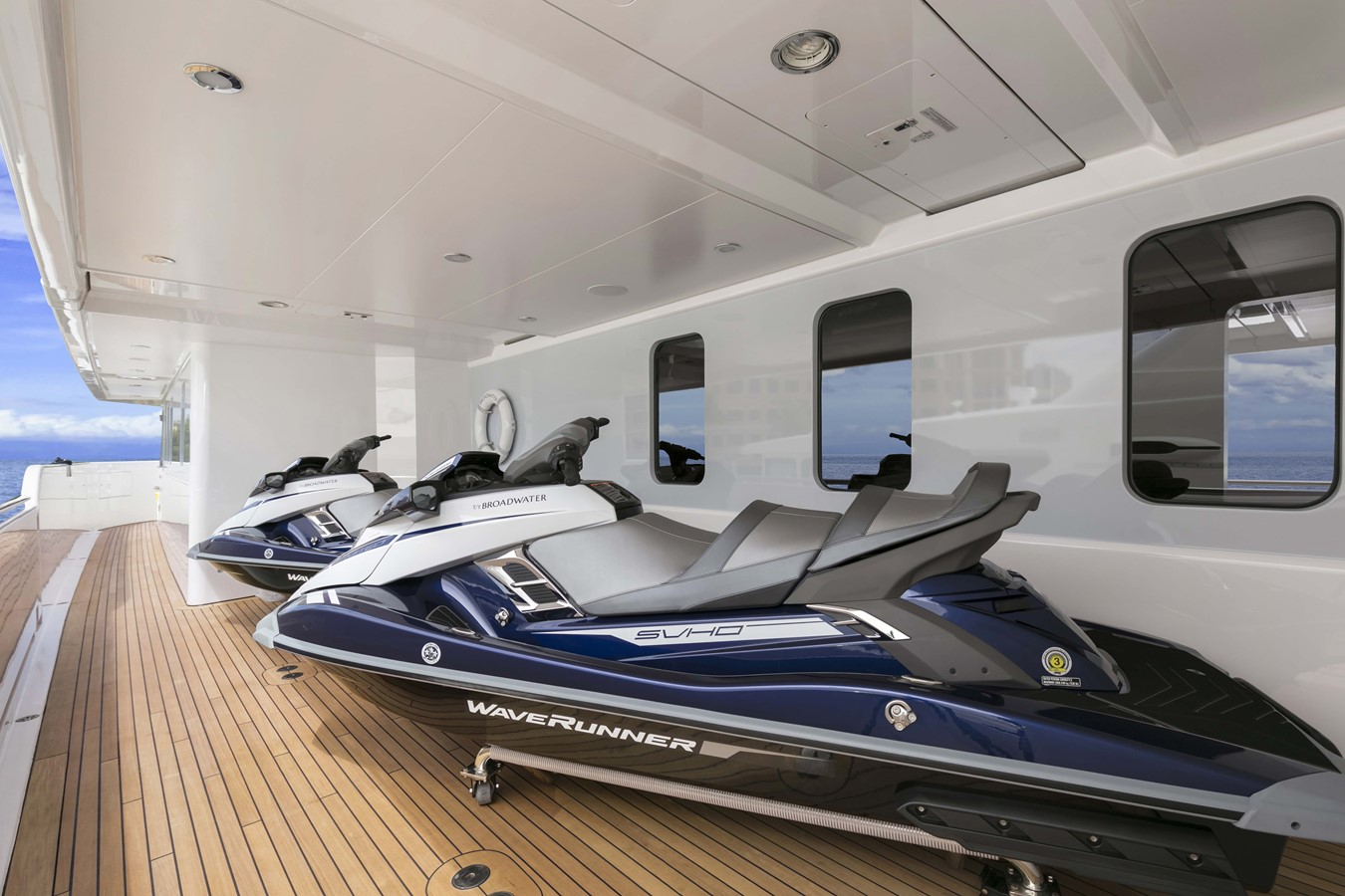 Toys - 165 FEADSHIP For Sale