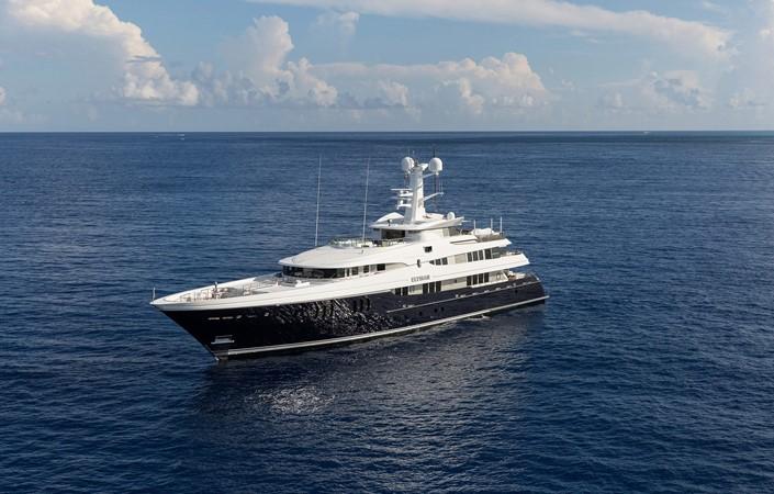 2009 ABEKING & RASMUSSEN  Mega Yacht 2314783