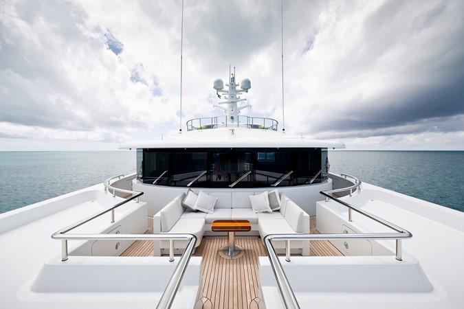 2009 ABEKING & RASMUSSEN  Mega Yacht 2314795
