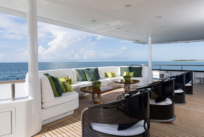 2009 ABEKING & RASMUSSEN  Mega Yacht 2314798