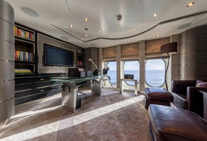 2009 ABEKING & RASMUSSEN  Mega Yacht 2314800