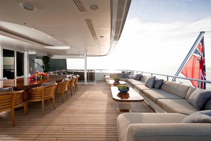 2009 ABEKING & RASMUSSEN  Mega Yacht 2314803