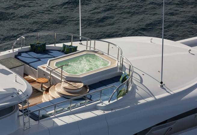 2009 ABEKING & RASMUSSEN  Mega Yacht 2314810