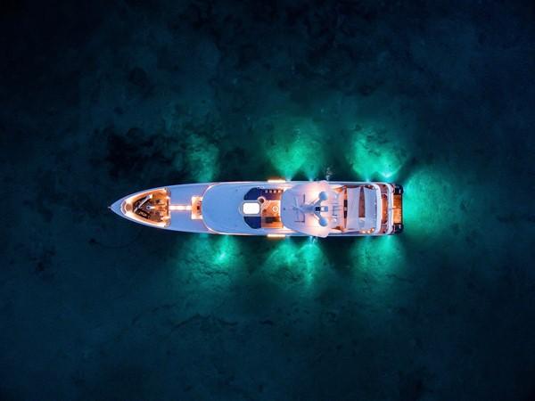 2009 ABEKING & RASMUSSEN  Mega Yacht 2314811