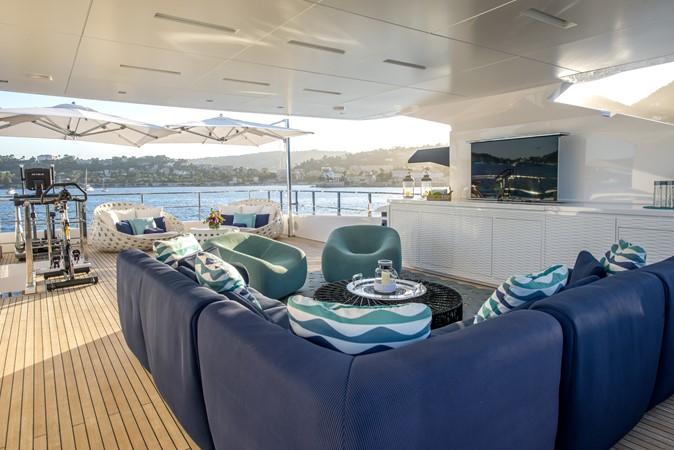 2014 ADMIRAL Maxima 47 Motor Yacht 2670704