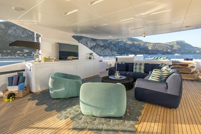 2014 ADMIRAL Maxima 47 Motor Yacht 2670705