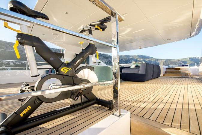 2014 ADMIRAL Maxima 47 Motor Yacht 2670709