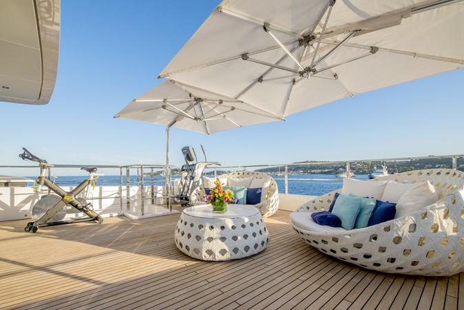 2014 ADMIRAL Maxima 47 Motor Yacht 2670710