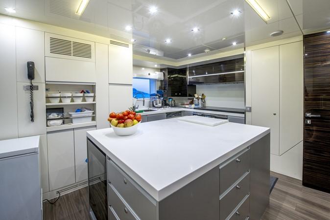 2014 ADMIRAL Maxima 47 Motor Yacht 2670736