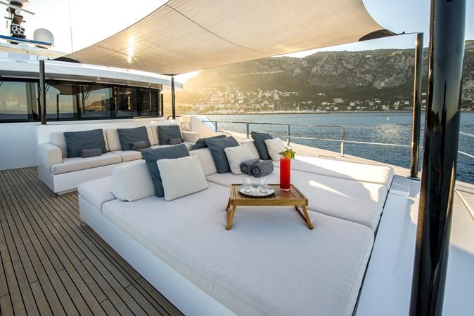 2014 ADMIRAL Maxima 47 Motor Yacht 2670741