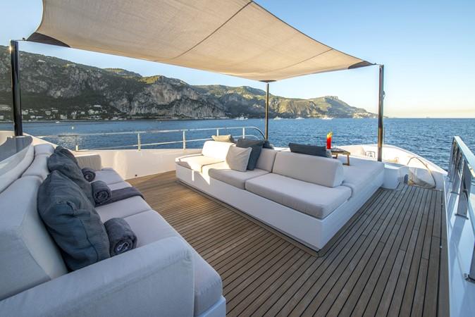2014 ADMIRAL Maxima 47 Motor Yacht 2670742