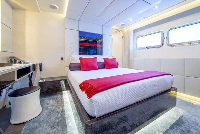 2014 ADMIRAL Maxima 47 Motor Yacht 2670745
