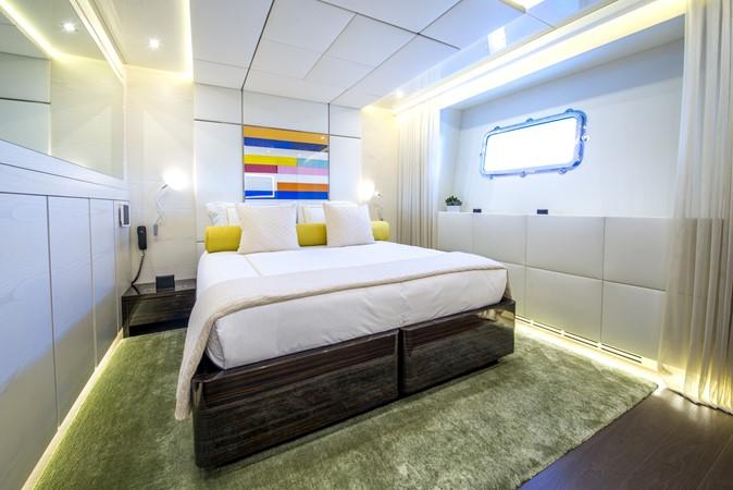 2014 ADMIRAL Maxima 47 Motor Yacht 2670746