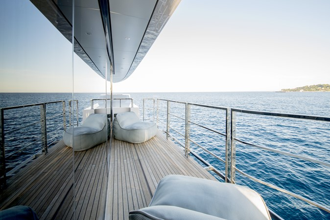 2014 ADMIRAL Maxima 47 Motor Yacht 2670798