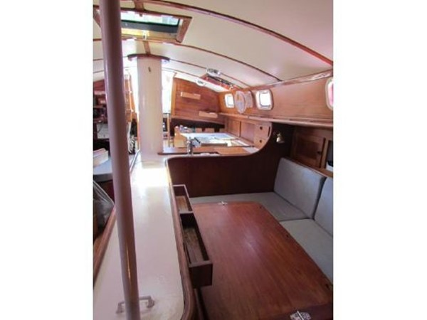 1980 FREEDOM YACHTS  Other 2320314