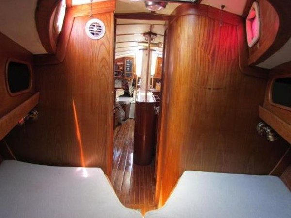1980 FREEDOM YACHTS  Other 2320318
