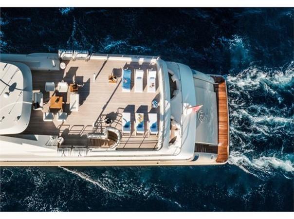 2011 CRN  Mega Yacht 2322831
