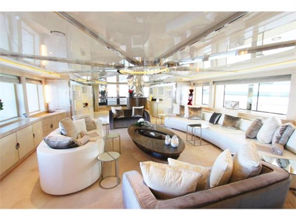 2011 CRN  Mega Yacht 2322838