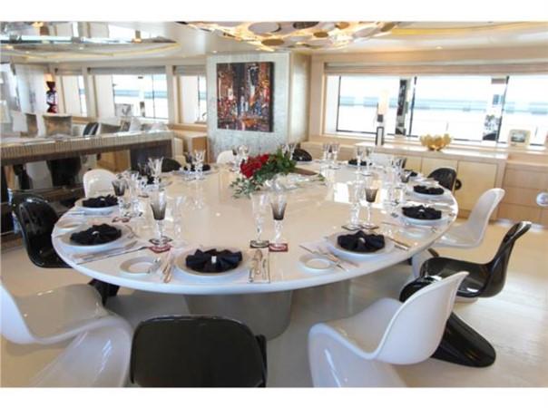 2011 CRN  Mega Yacht 2322839